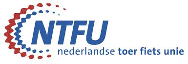 Icon of Artikelen FietsSport Magazine NTFU