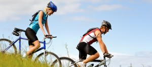 cropped-cropped-MTB-couple.jpg