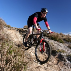 cropped-mountainbike-foto1.jpg